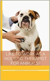 E-Book for Veterinarians & Animal Care Professionals